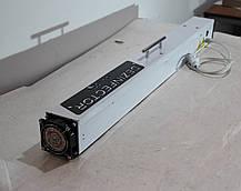 Рециркулятор бактерицидный DEZINFECTOR DU-100 (без озона), фото 2
