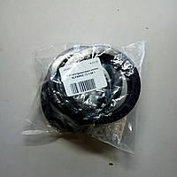 К-кт центровочных колец ALFARRO 73.1-56.1, фото 1
