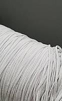 Резинка для масок 3 мм (лента, тесьма эластичная)