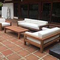 """Комплект мягкой мебели """"Скипт"""", комплект деревянной мебели, мебель для улицы, мебель для гостиной"""