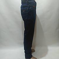 Мужские джинсы хорошего качества Denim