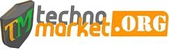 Techno-Market.org