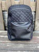 Рюкзак STKx5 чорний, фото 1
