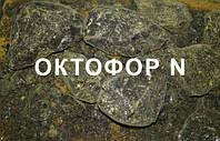 Октофор N