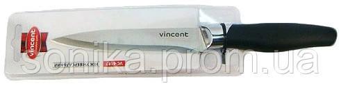 Ніж універсальний Vincent VC-6187