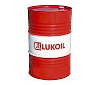 Трансмісійне масло Лукойл VERSO 10W30 216,5 л/180кг