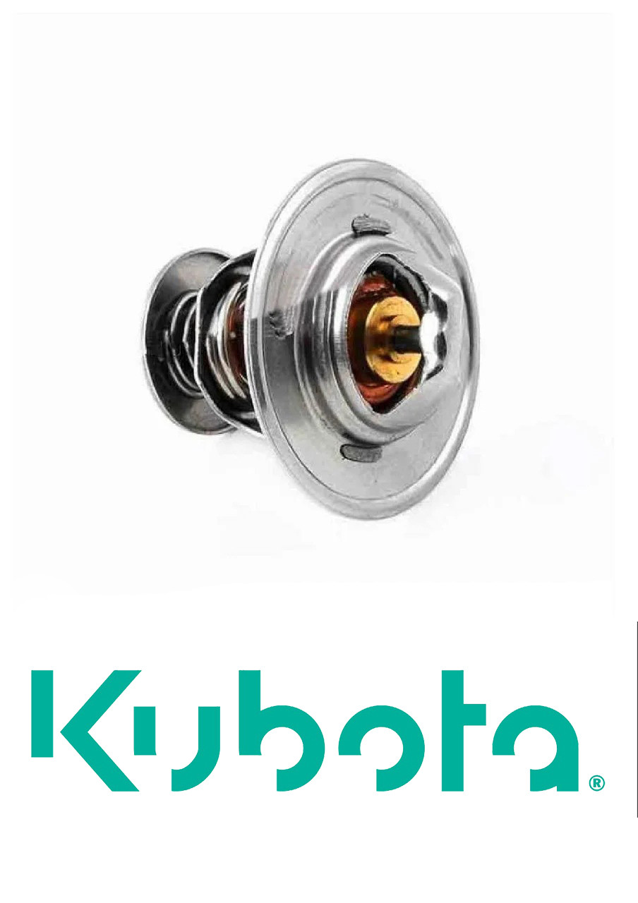 Термостат для спецтехники Kubota