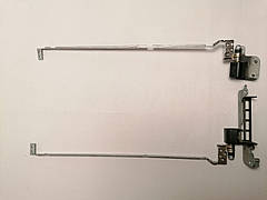 Б/У петли матрицы для ноутбука LENOVO ThinkPad Edge 15 (FBGC6005010 + FBGC6004010)