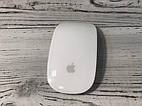 Мишка Apple Magic Mouse 2 MLA02Z Вживана