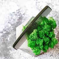 Гребень для волос Beuy Pro 20 Cesibon