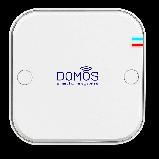 """Комплект умного дома Domos  """"Управление Освещением"""", фото 2"""