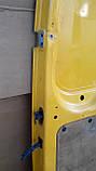 Дверь задняя правая распашонка для Ford Transit , 2000-2006, фото 5