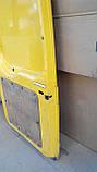 Дверь задняя правая распашонка для Ford Transit , 2000-2006, фото 7