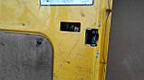 Дверь задняя правая распашонка для Ford Transit , 2000-2006, фото 9