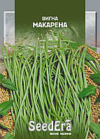 Семена фасоли Макарена 10 г SeedEra
