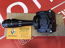 Переключатель света Renault Logan MCV 2 (Original 255408317R)