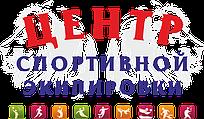 """интернет-магазин """"Футбольный рай"""""""