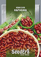 Семена фасоли Калинка 10 г SeedEra