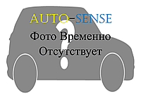 Коврик В Багажник Mazda CX-7 (06-) Полиэтилен Avto-Gumm
