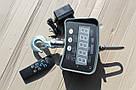 Весы крановые ВК ЗЕВС II-1000 до 1 т, фото 4