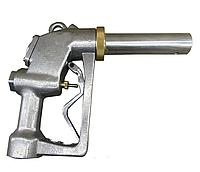 Автоматический топливозаправочный пистолет AC-200 для больших потоков