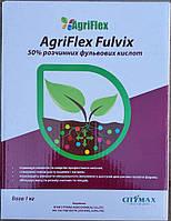 AgriFlex Fulvix 1 кг ( Агрифлекс Фульвикс), фото 1