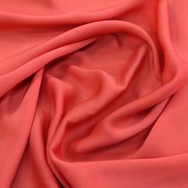 Синтетические ткани