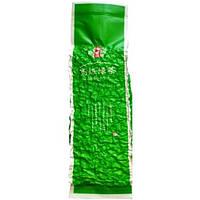 Зеленый чай  Цельнолистовой Оолонг 150 гр