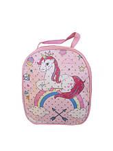 Рюкзак-сумка мини детский 038М