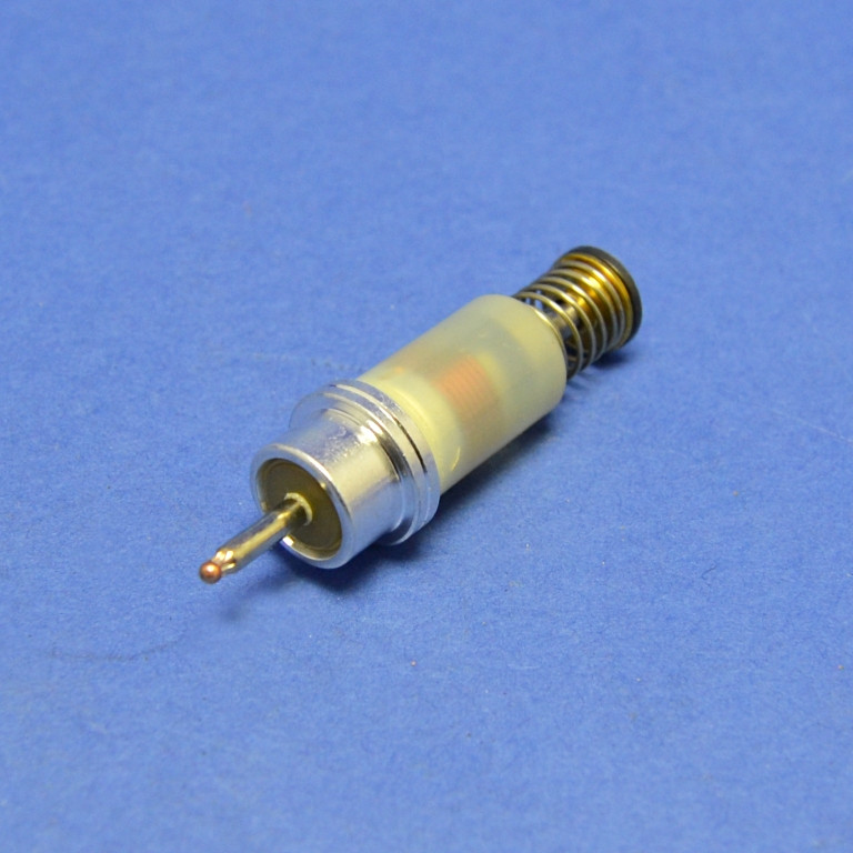 Электромагнитный клапан конфорки для газовой плиты Gorenje 639281