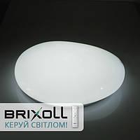 Светильник LED Brixoll Smart 40W с пультом