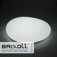 Светильник LED Brixoll Smart 60W с пультом