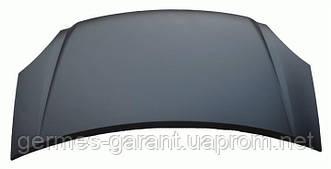 Капот ГАЗ 3302 Газель нового зразка