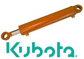 Гидроцилиндр для спецтехники Kubota