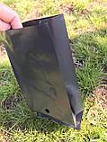Пакети для саджанців 12*25см, фото 5