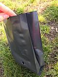 Пакети для саджанців 12*25см, фото 3