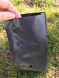 Пакети для саджанців 12*25см, фото 2