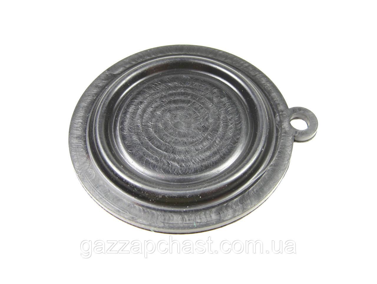 Мембрана Vaillant Atmo Mag, диаметр 57 мм, 013045
