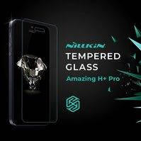 Защитное стекло Nillkin Amazing H+ Pro для Xiaomi Pocophone F1, 0,2 мм 9H, #6902048163850