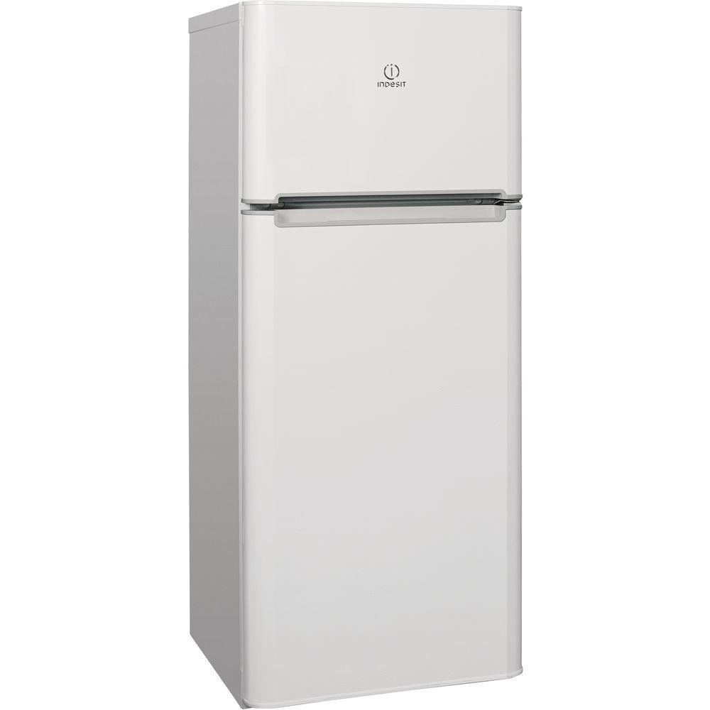 Холодильник INDESIT TIA 14 S AA UA