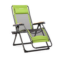Раскладные кресла и стулья