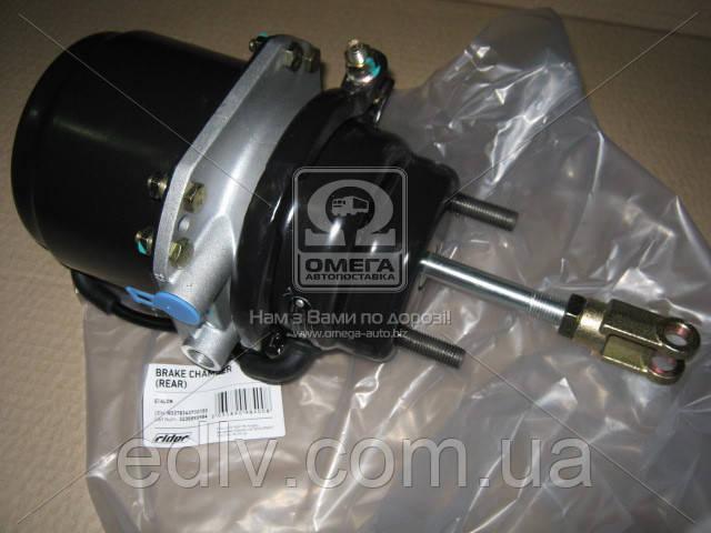Камера тормозная задняя Эталон RD-278243700150