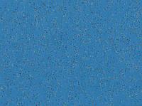 Polyflor Polysafe Ecomax 4627