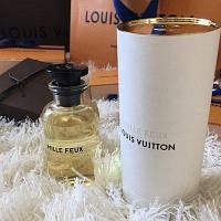 Louis Vuitton Mille Feux 100 мл для женщин