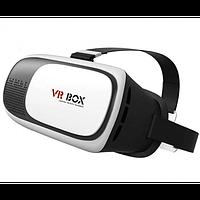 Окуляри віртуальної реальності з пультом VR G2 BOX
