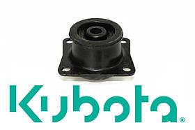 Подушка двигателя для спецтехники Kubota