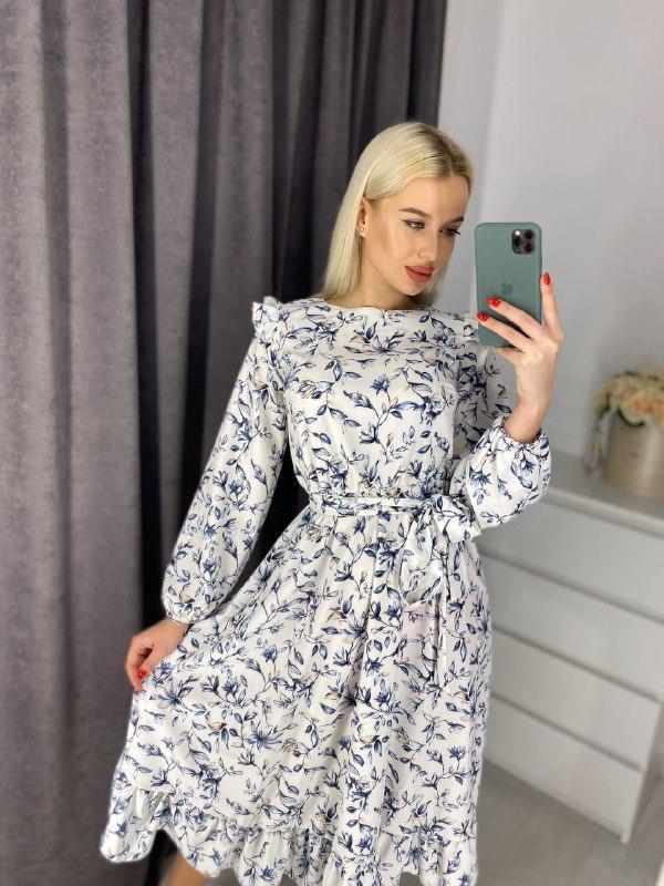 Женское платье    размер -42-44,46-48, 50-52,54-56,58-60