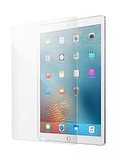 Защитное стекло на Tablet Ipad Pro 10,2 2019