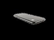 Huawei Y6 2019 2/32GB Black Grade C Б/У, фото 3