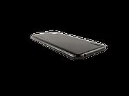 Huawei Y6 2019 2/32GB Black Grade C Б/У, фото 4